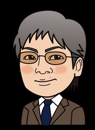 石本マネージャー